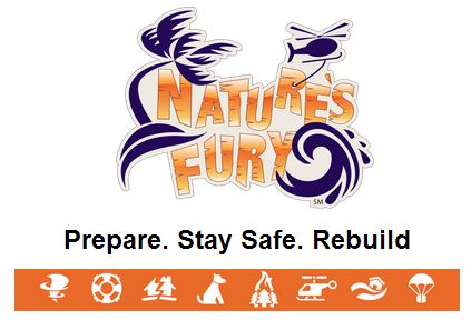 natures-fury-logo-with-text